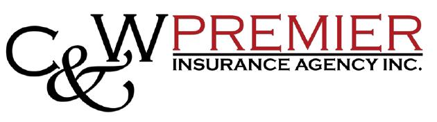 Park City Insurance by C & W Premier Insurance